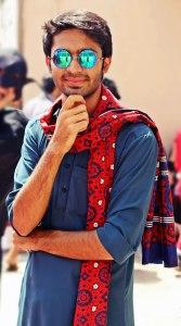 Sindhi (2)